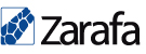 Zarafa - Email & Collaboration Software